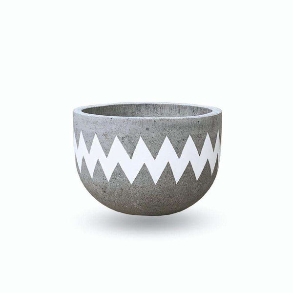 Tantan Cement Planter (Multiple Sizes) ArtiPlanto
