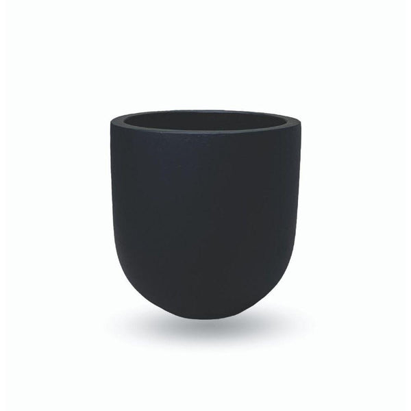 Taza Cement Planter (Multiple Sizes) ArtiPlanto