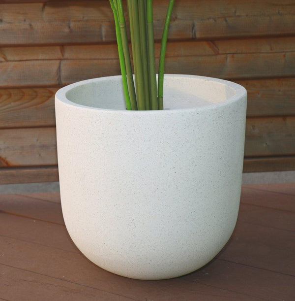 Safi Cement Planter (Multiple Sizes)