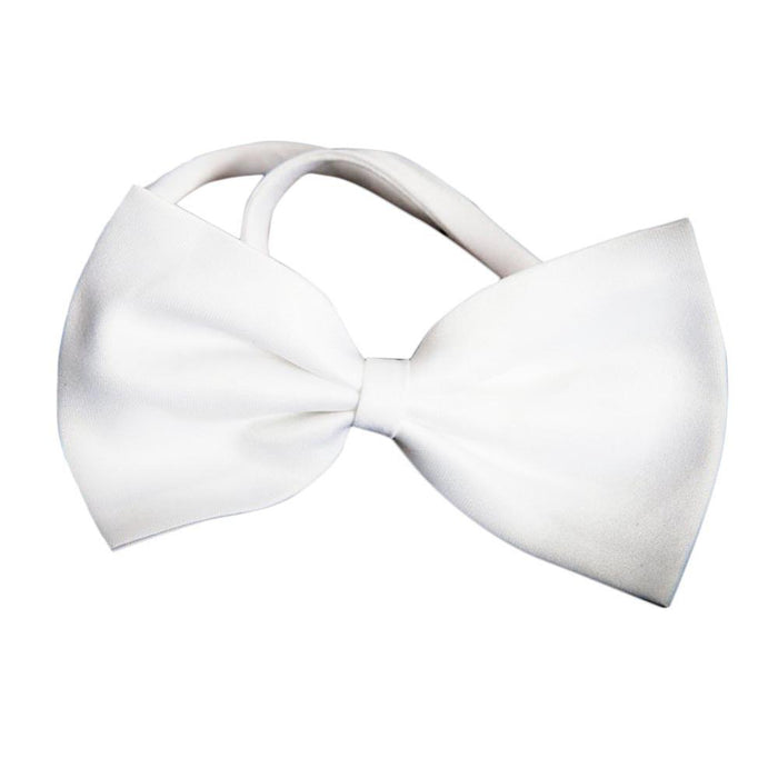 Pet Bow Tie Collars