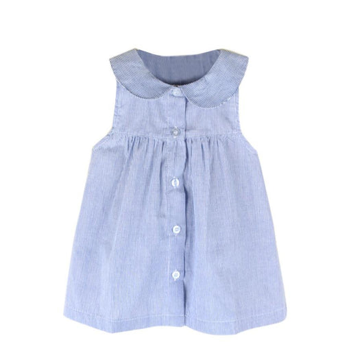 Toddler Girl Casual Dresses