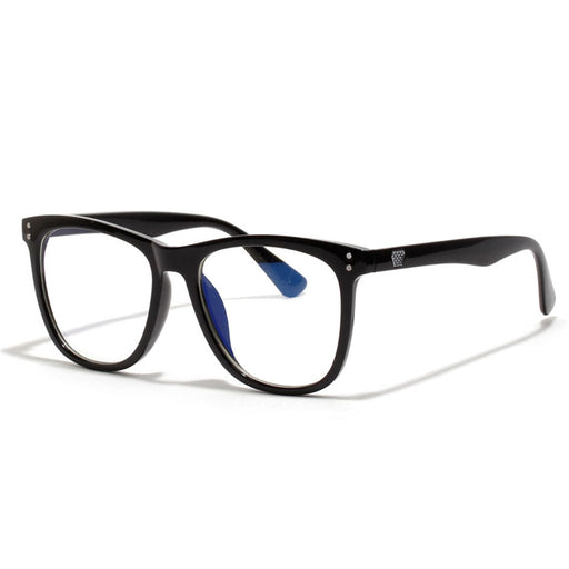Blue Light Proof Computer Reading Glasses