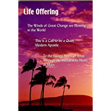 Life Offering