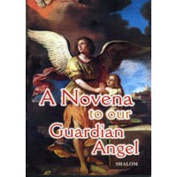A Novena to our Guardian Angel