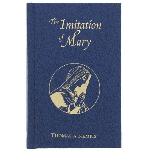 Imitation of Mary