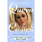 Queen of the Cosmos - Revised New Edition
