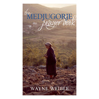 The Medjugorje Prayer Book
