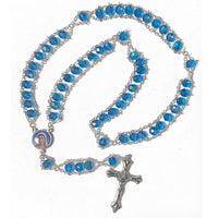 Medjugorje Ladder Rosaries