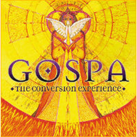 "Bob Gardners' - ""Gospa"" The Conversion Experience"