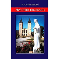 Pray With the Heart