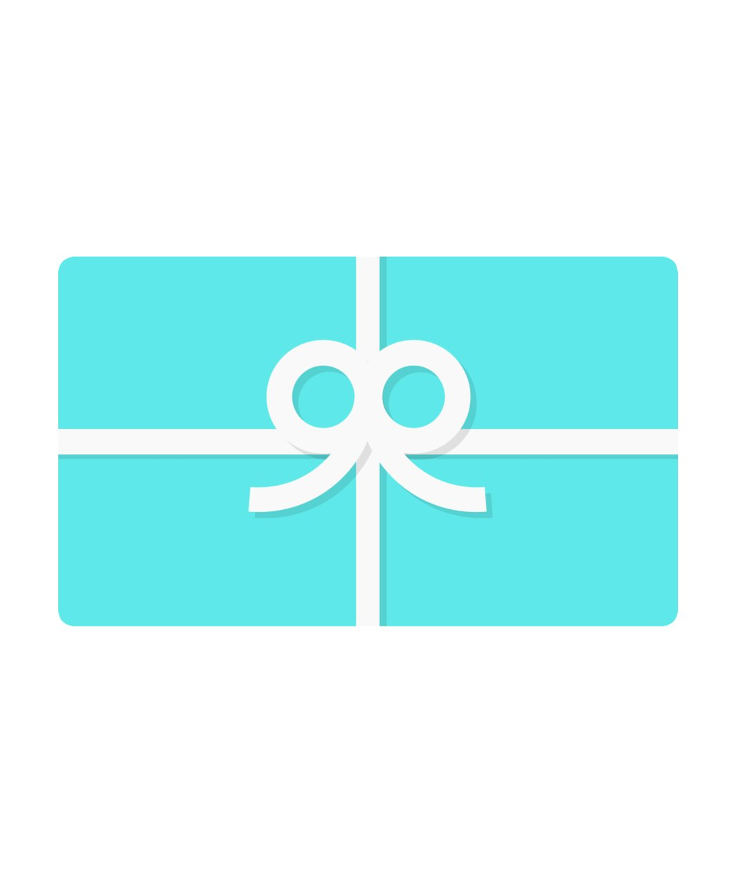 HiiT Nutrition Gift Card
