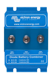 Argo Diode Battery Combiner (front-angle)
