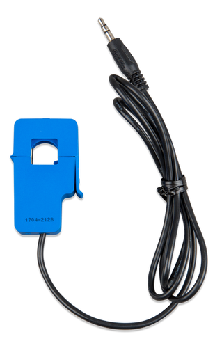 Current Transformer 100A 50mA for MultiPlus-II (total)
