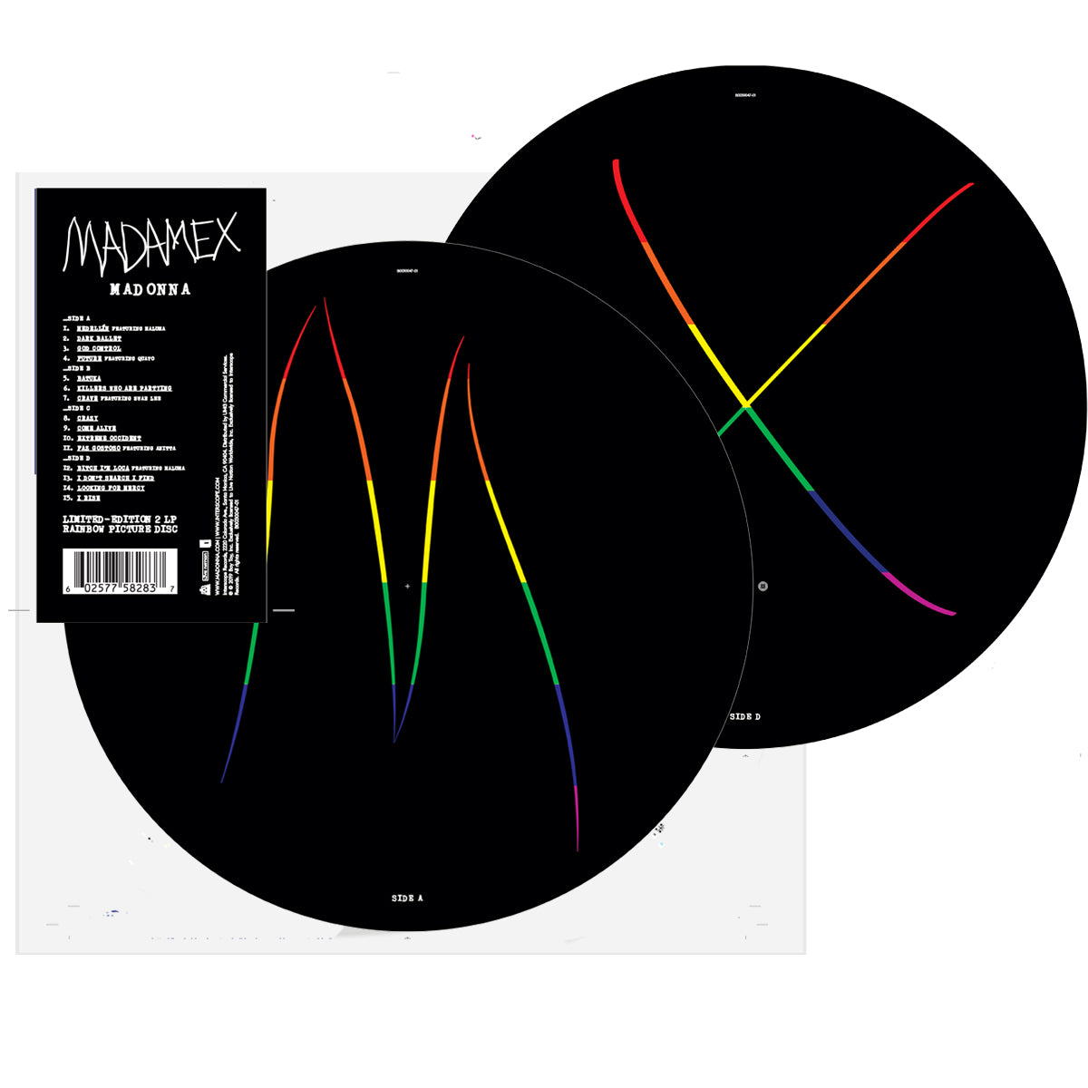 MX_Picture_Disc_Main_1200x.jpg?v=1558637