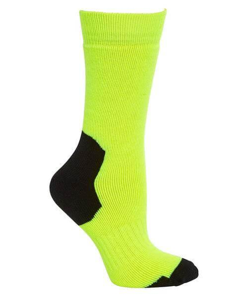 JB's 6WWSA Acrylic Work Sock (3 Pack)