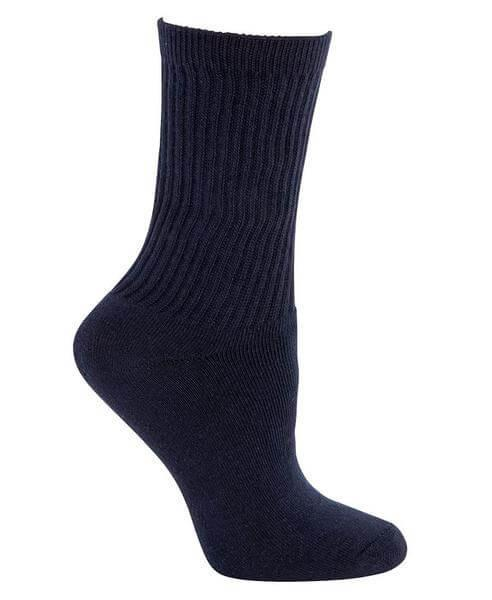 JB's 6WWSE Every Day Sock (2 Pack)