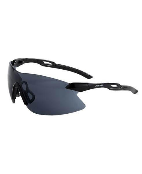 JB's 8H250 Rimless Spec 12 Pack