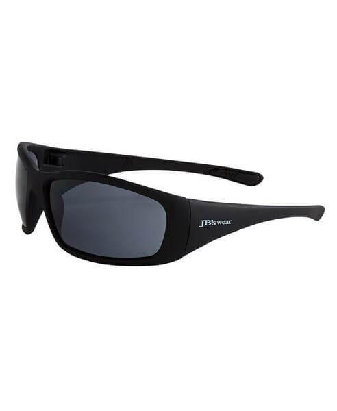 JB's 8H300 Surf Spec 12 Pack