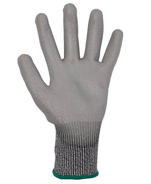 Jb's 8R020 Cut 5 Glove 12 Pack