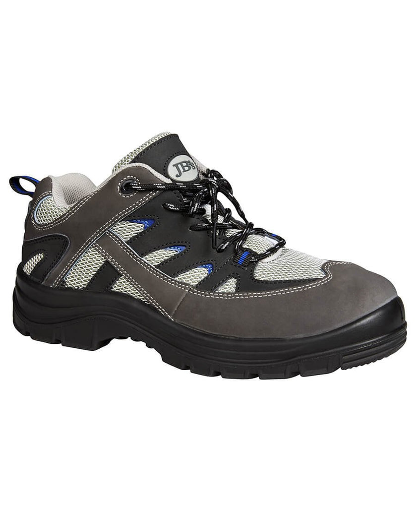 JB's 9F6 Safety Sport Shoe
