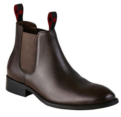 KingGee Urban Ns Boot (K22550)