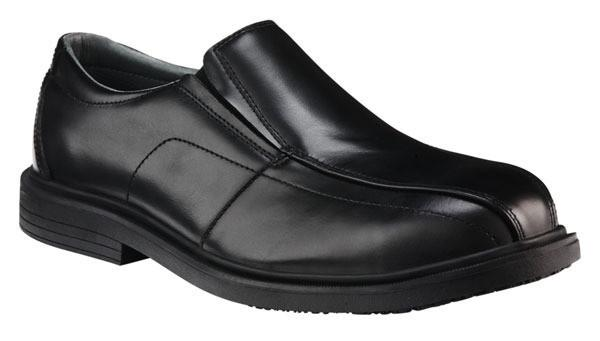 KingGee - Collins Safe Slip-On - 1