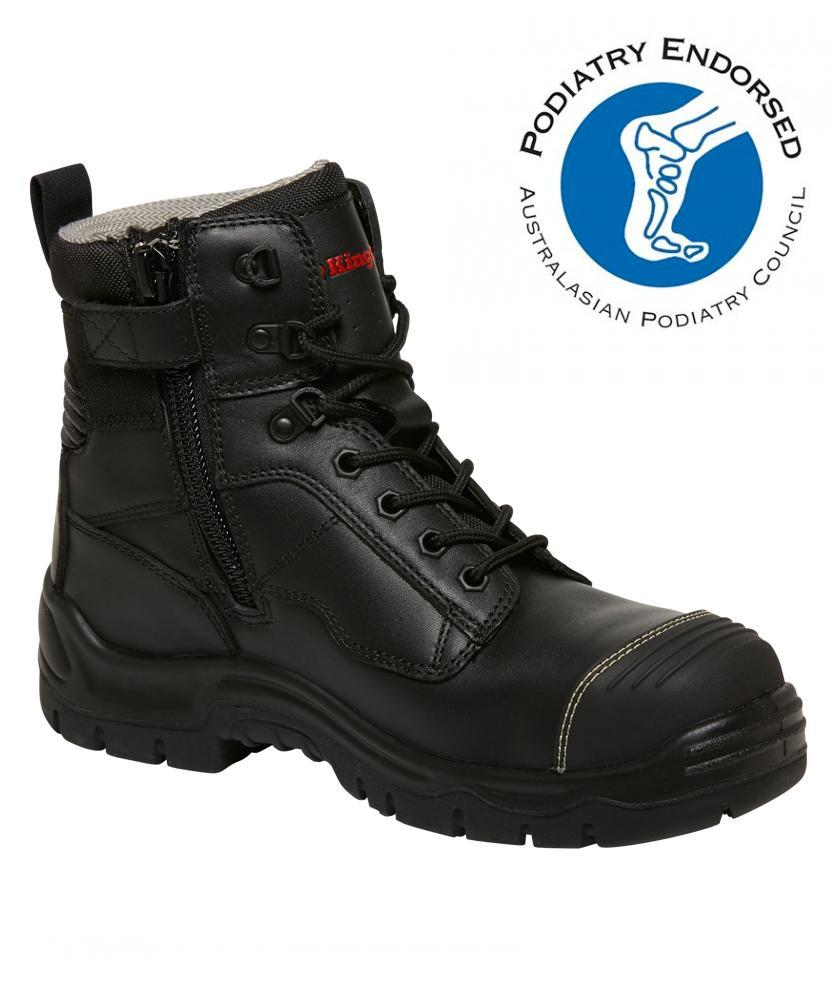23728aac5ce Shoes – Page 2 – Workwear Direct Australia