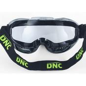 DNC Dragonfly Safety Spec - 3