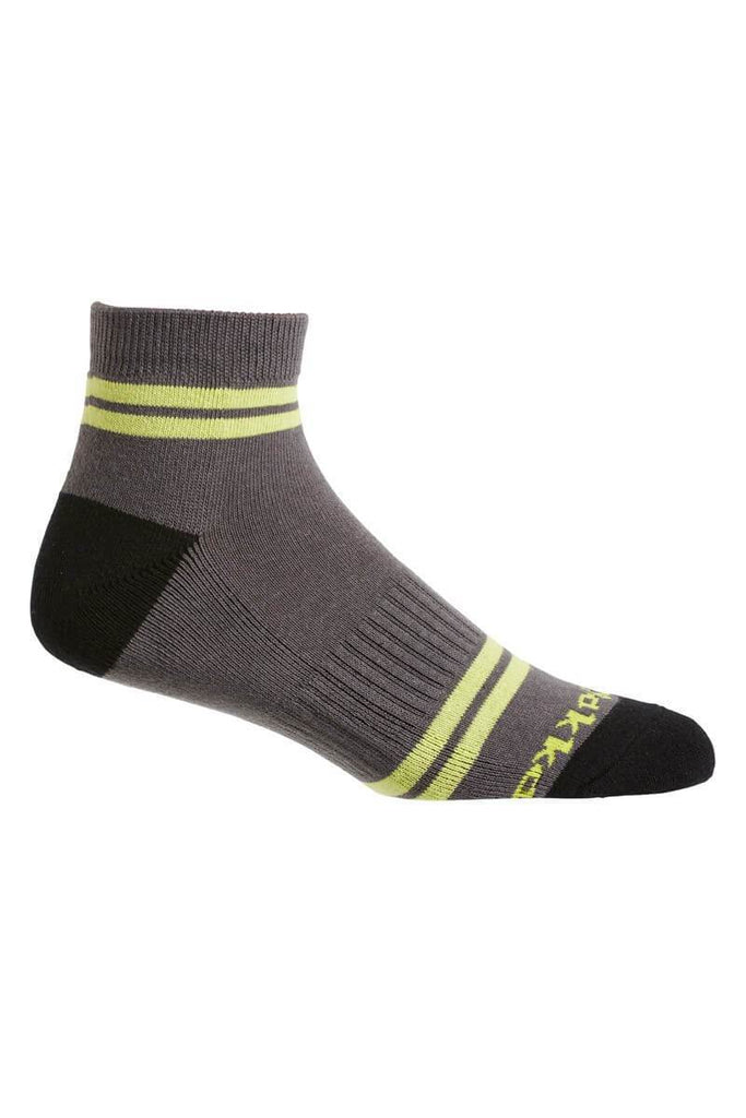 Hardyakka Y20030 Cotton Anklet Work Sock 5 Pack