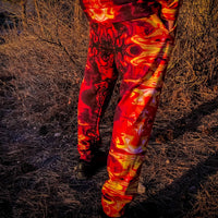 Alone in the Dark Joggers