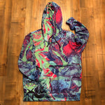 Abstract VIP Hoodie