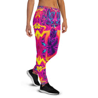 Signal Fire Joggers