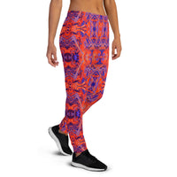 Tech Yes! Joggers