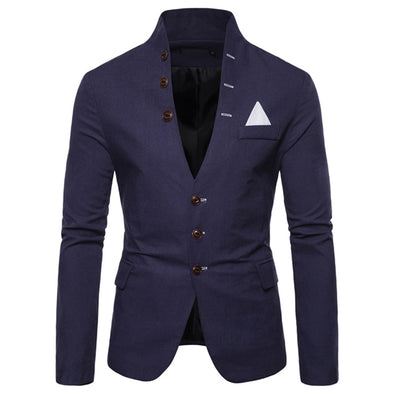 Formal Lightweight Blazer