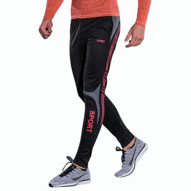 Light Weight Sport Pants