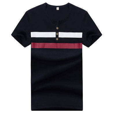 Two Stripe T-Shirt