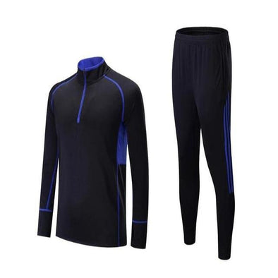 Football Training Suit