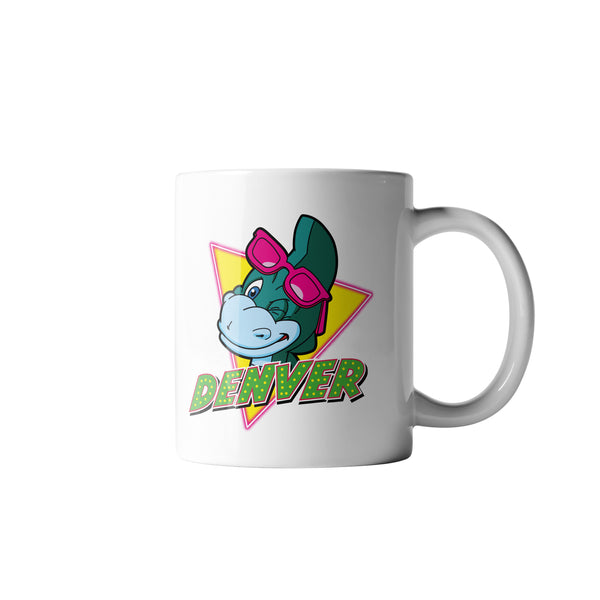 mug Denver | Clin d'oeil