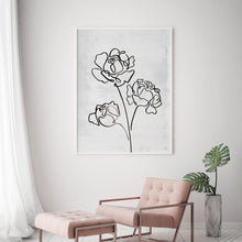Load image into Gallery viewer, PEONY ROMANCE