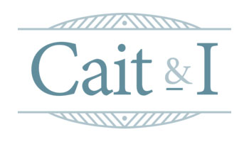 New Sligo Stockist: Cait & I