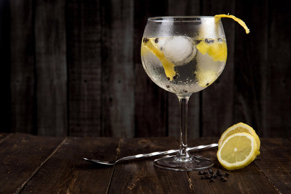 Five Fascinating Facts You Might Not Know About Vodka