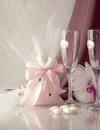 Wedding Favours : 9 Mini Bottles to Include in Your Wedding Welcome Bag