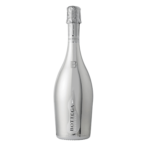 Bottega White Gold -75cl