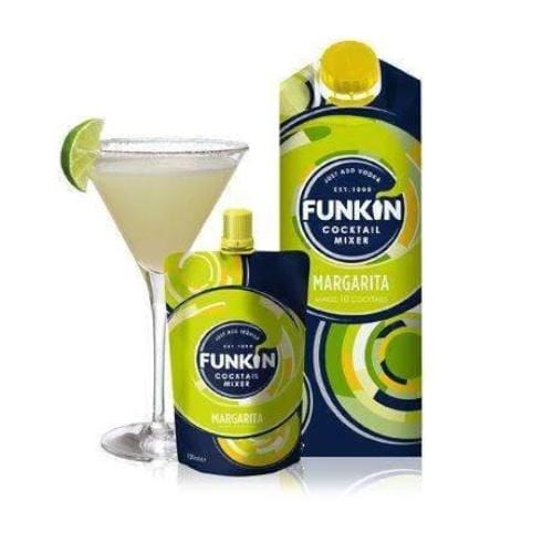 Funkin Margarita Cocktail Mixer