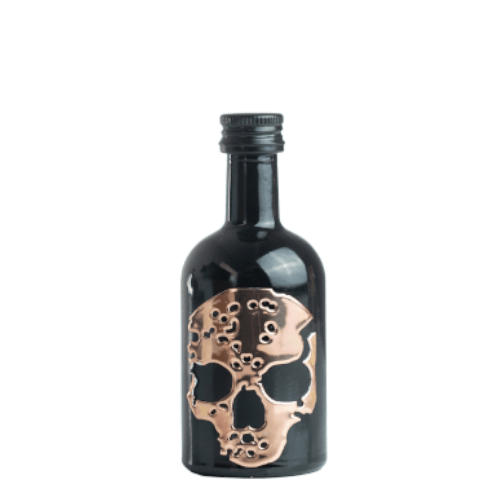 Ghost Rose Gold Vodka Miniature- 5cl