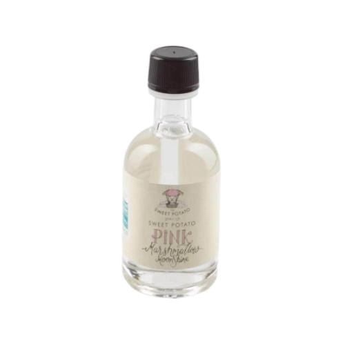 Pink Marshmallow Moonshine Miniature - 5cl