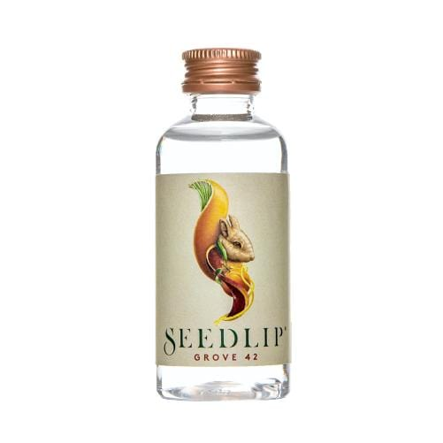 SEEDLIP GROVE 42 -5cl