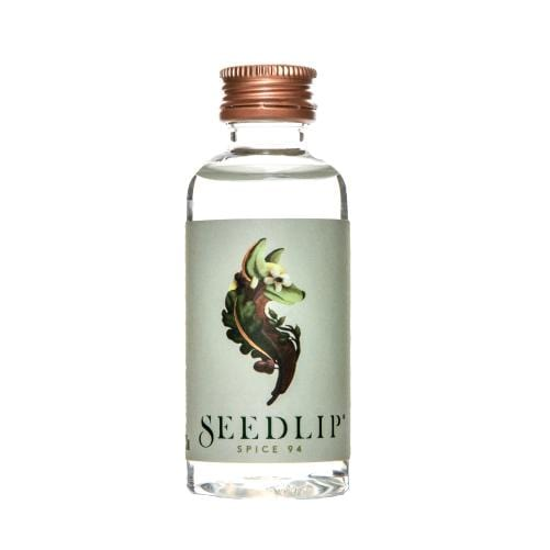 SEEDLIP SPICE 94 -5cl