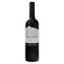 Mountain Range Merlot 75cl