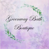 Greenway Bath Boutique